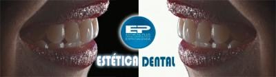 estheticplus_esteticadental_implantes_ortodoncia_Pasto_Ipiales